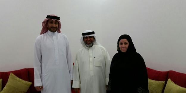 Bahrain_AMNA2