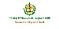 البنك الإسلامي – جدة
