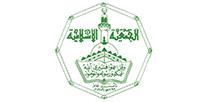 الجمعية الإسلامية في البحرين